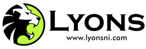 Lyons: Kitchen & Bedroom Components
